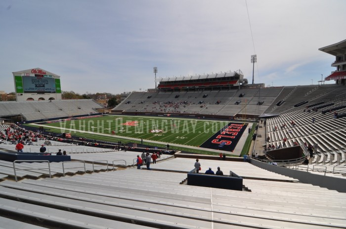 section-a-vaught-hemingway-stadium-ole-miss