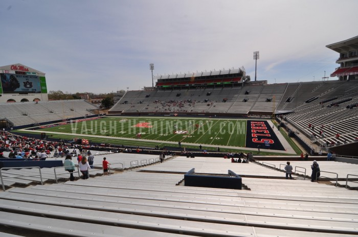 section-b-vaught-hemingway-stadium-ole-miss