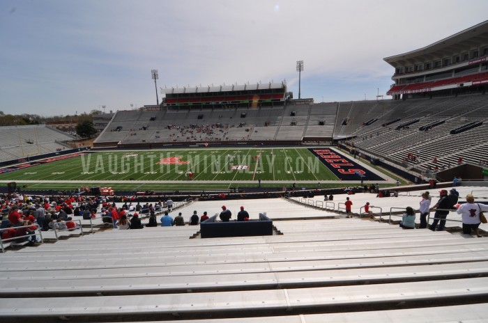 section-c-vaught-hemingway-stadium-ole-miss