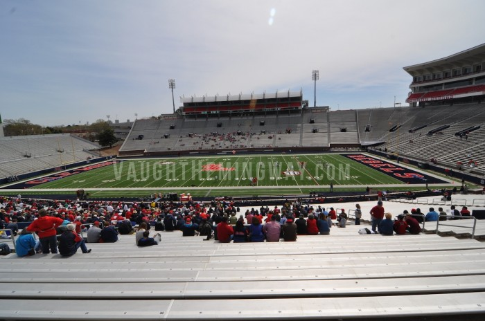 section-d-vaught-hemingway-stadium-ole-miss