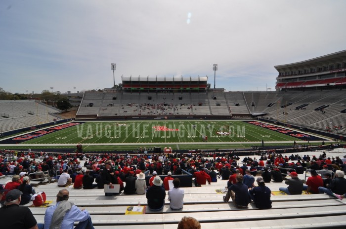 section-e-vaught-hemingway-stadium-ole-miss