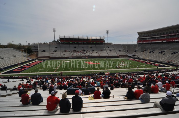 section-f-vaught-hemingway-stadium-ole-miss