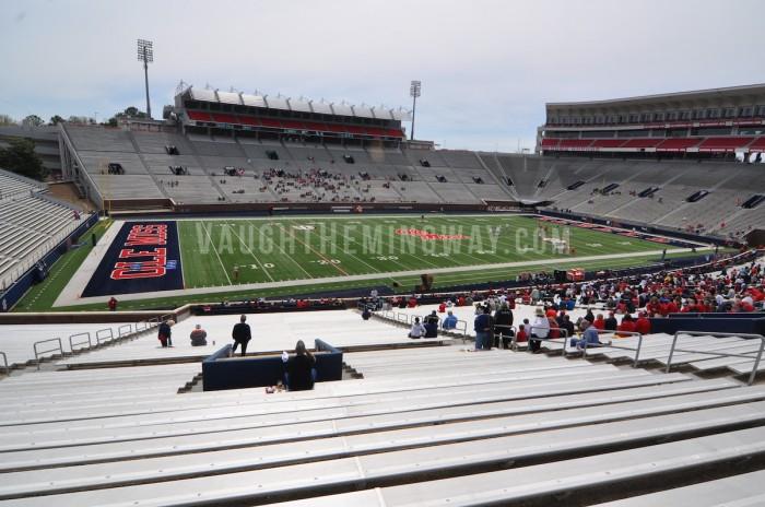 section-h-vaught-hemingway-stadium-ole-miss