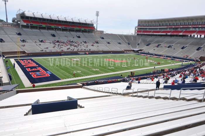 section-j-vaught-hemingway-stadium-ole-miss