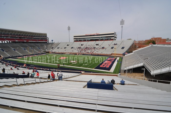 section-k-vaught-hemingway-stadium-ole-miss
