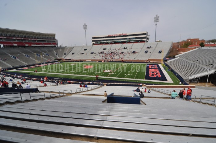 section-l-vaught-hemingway-stadium-ole-miss