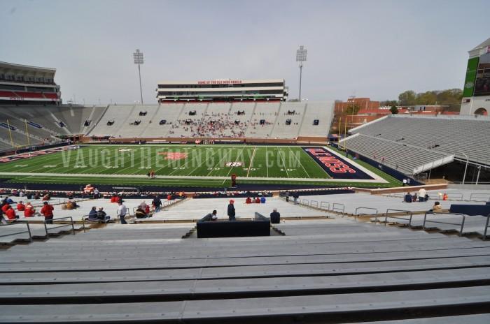 section-m-vaught-hemingway-stadium-ole-miss