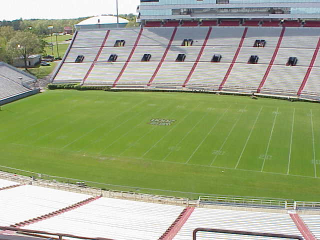section-mm-vaught-hemingway-stadium-ole-miss