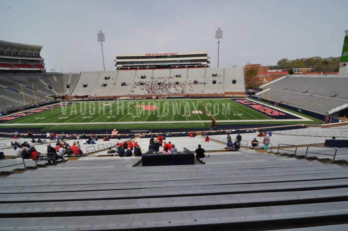 section-n-vaught-hemingway-stadium-ole-miss