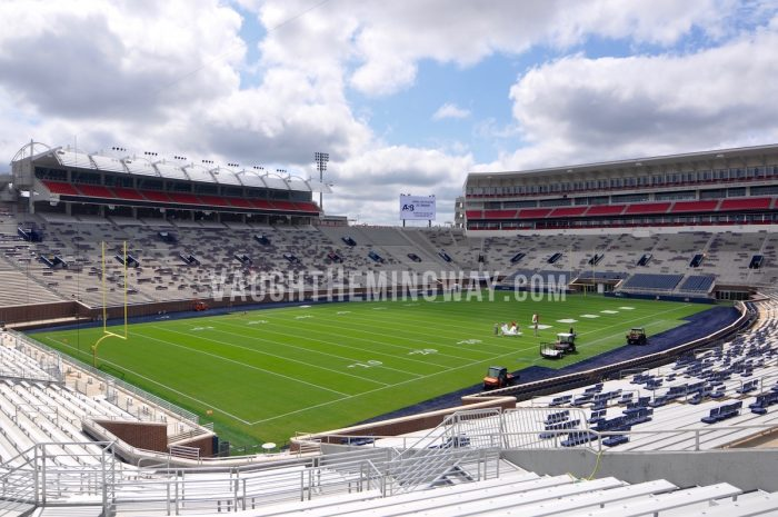 section-n1-vaught-hemingway-stadium-ole-miss