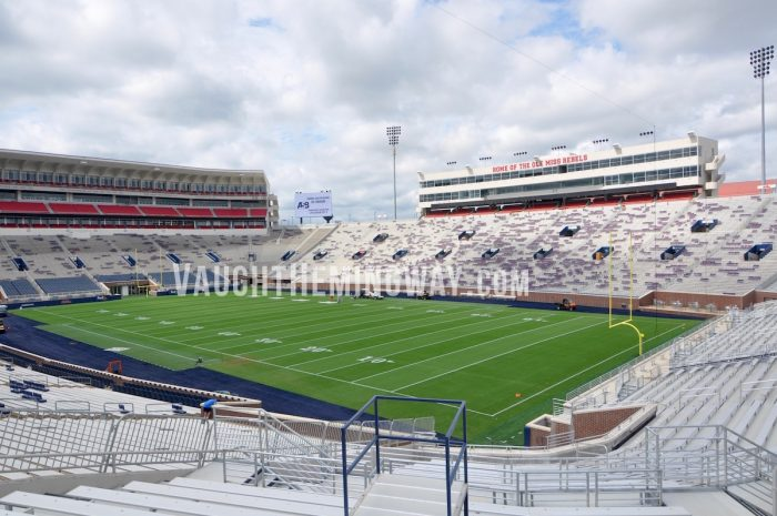 section-n11-vaught-hemingway-stadium-ole-miss