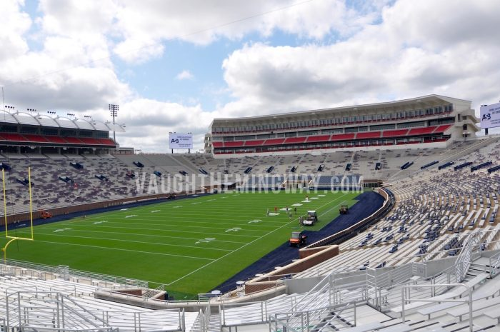 section-n2-vaught-hemingway-stadium-ole-miss
