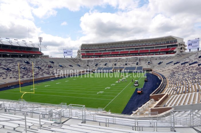 section-n3-vaught-hemingway-stadium-ole-miss