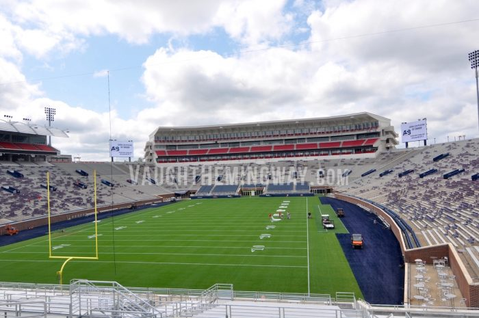 section-n4-vaught-hemingway-stadium-ole-miss