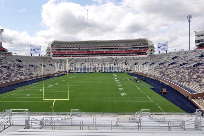 section-n5-vaught-hemingway-stadium-ole-miss