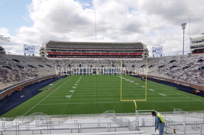 section-n7-vaught-hemingway-stadium-ole-miss