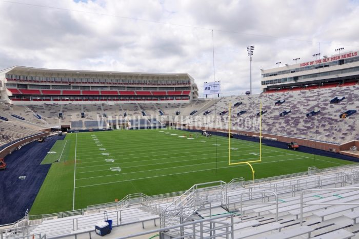 section-n8-vaught-hemingway-stadium-ole-miss