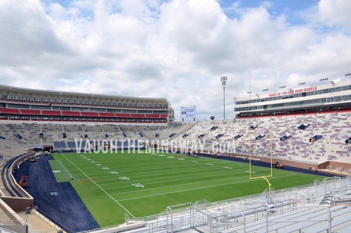 section-n9-vaught-hemingway-stadium-ole-miss