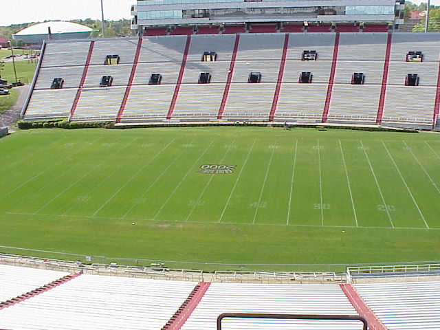 section-nn-vaught-hemingway-stadium-ole-miss
