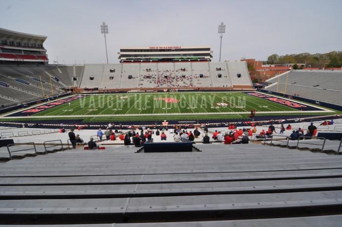 section-o-vaught-hemingway-stadium-ole-miss