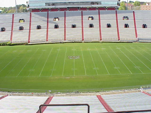 section-oo-vaught-hemingway-stadium-ole-miss