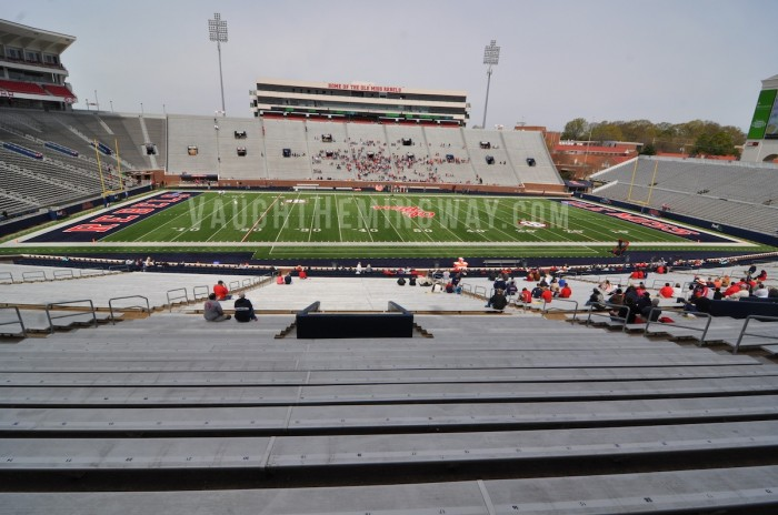 section-p-vaught-hemingway-stadium-ole-miss