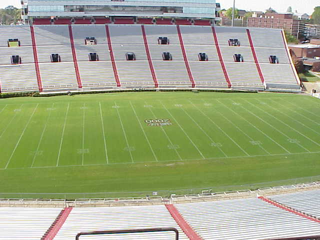 section-pp-vaught-hemingway-stadium-ole-miss