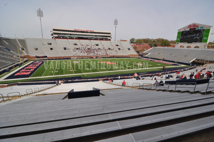 section-q-vaught-hemingway-stadium-ole-miss