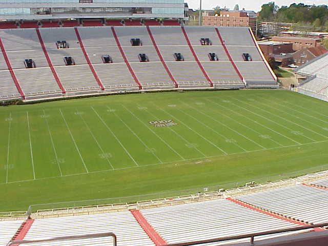 section-qq-vaught-hemingway-stadium-ole-miss