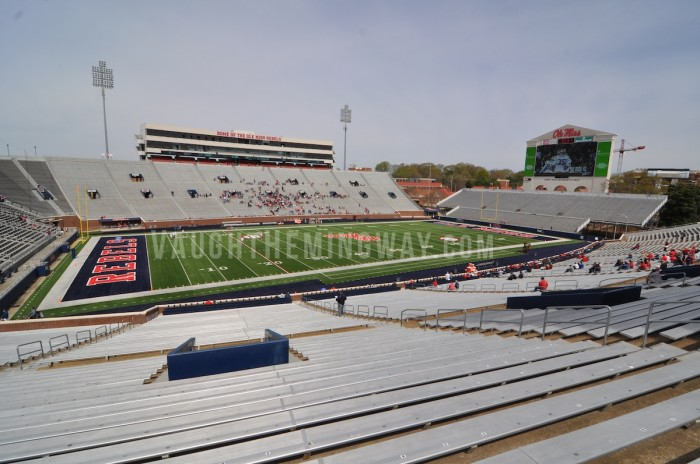 section-r-vaught-hemingway-stadium-ole-miss