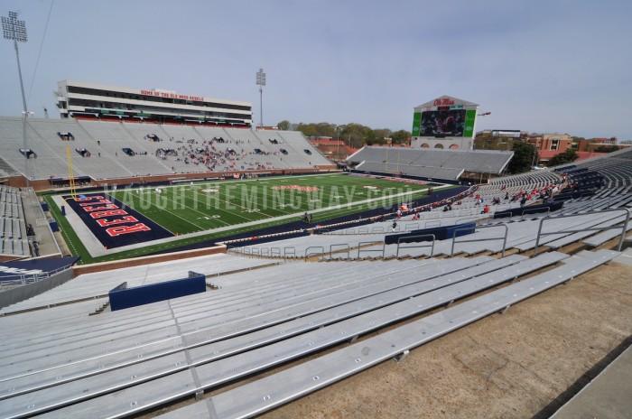 section-s-vaught-hemingway-stadium-ole-miss