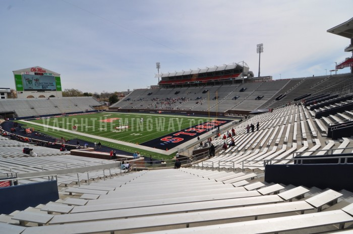 section-s10-vaught-hemingway-stadium-ole-miss