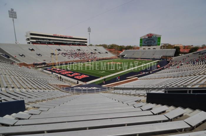 section-s2-vaught-hemingway-stadium-ole-miss