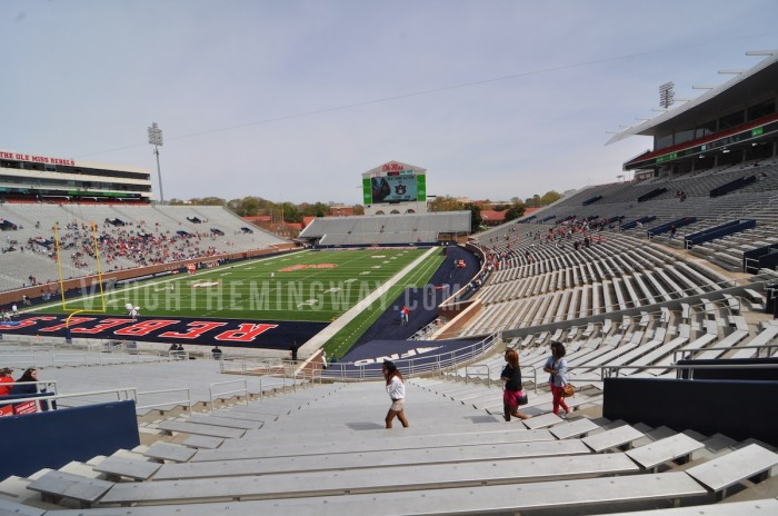 section-s3-vaught-hemingway-stadium-ole-miss