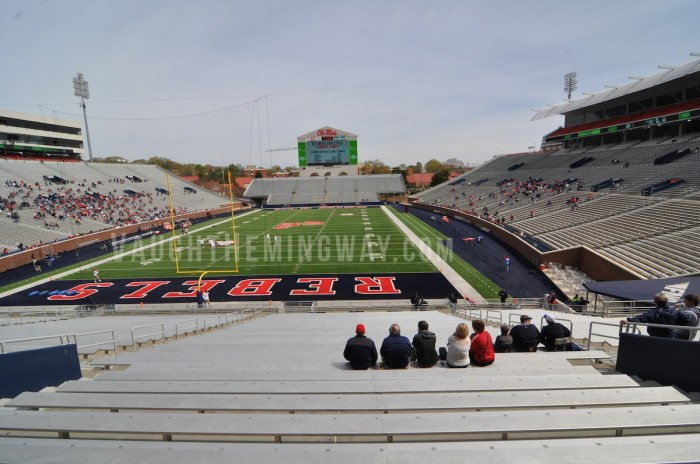 section-s5-vaught-hemingway-stadium-ole-miss