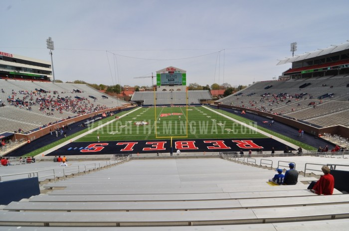 section-s6-vaught-hemingway-stadium-ole-miss