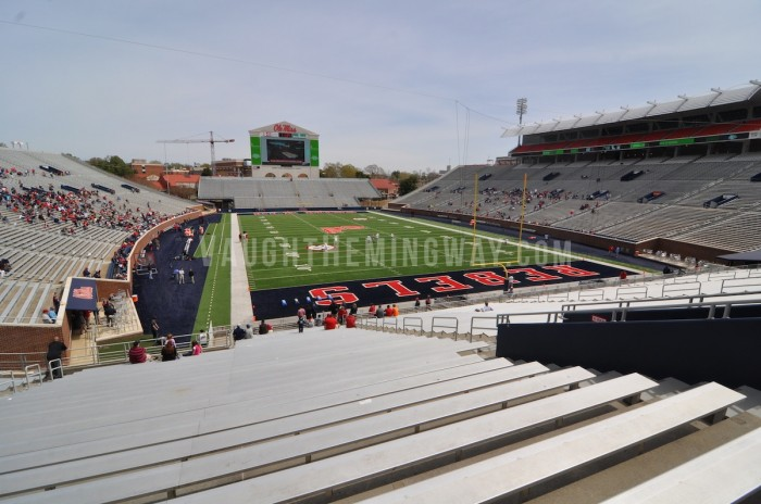 section-s8-vaught-hemingway-stadium-ole-miss