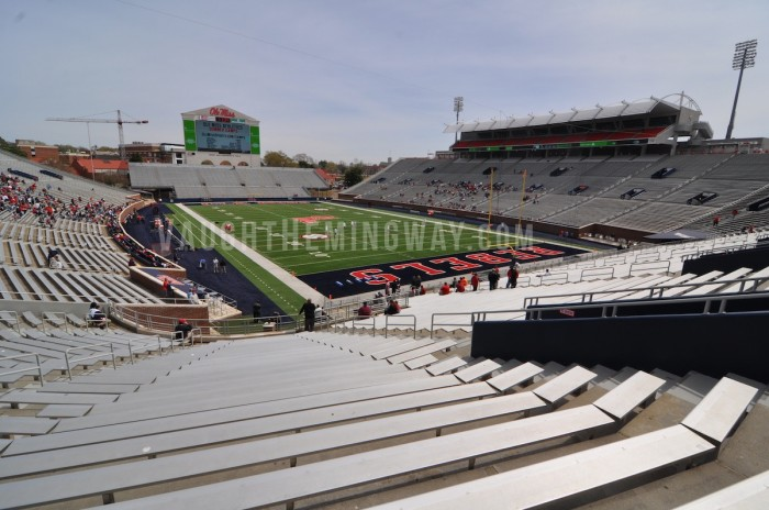 section-s9-vaught-hemingway-stadium-ole-miss